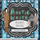 Arctic White Danna Smith Reader's Theatre & Activities CCS