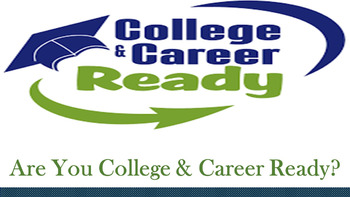 Are You College Ready Lesson