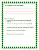 Are you Grumpy Santa? Literature packet
