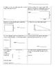 Area, Perimeter, and Volume practice