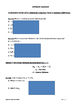 Arithmetic and Geometric Sequences Lesson