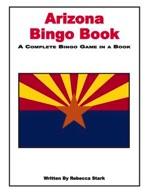 Arizona State Bingo Unit