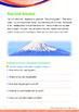 Around the World - Japan: Yuji and Sayaka - Grade 1