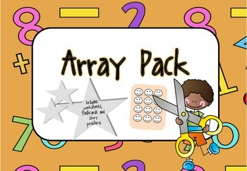 Arrays- early multiplication