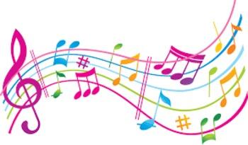 Arroyito --  hit song by Colombian star, Fonseca --lyrics