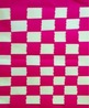 Art Lesson Plan. Elementary Art. Introduction to Weaving w