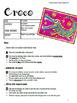 Art Project: Croco