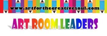 Art Room Leader