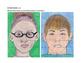 Art Subject Matter (Portrait, Self-Portrait, Still Life, L