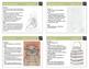 Art Task Cards for Grades 6-12
