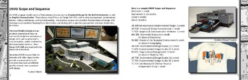 Art & Technology Education Design Lessons