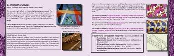 Art & Technology Education- Secondary Disciplanes