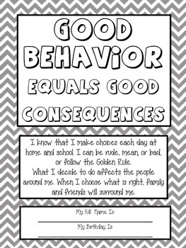 "Art Therapy Counseling Lesson Plan: Behavior/""Controling M"