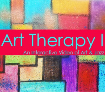 Art Therapy I Video