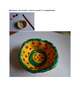 Art Unit- Texture (lessons 10-12) Grade 2