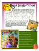 Art and Literature Lessons: Fairy Tales and Fables ~ Magic