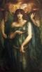 Art by Genre - Pre-Raphaelites