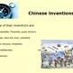 Art of China PowerPoint