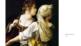 Artemisia Gentileschi PPT, 5-12