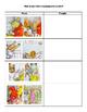Arthur's Eyes Lesson Plan