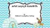 Artic Animals Research Unit