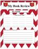 Articulation Book Review