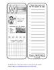Articulation Bookmarks: B,P,M,W,Y,N,H,T,D,K,G,NG,F,V,SH,J,