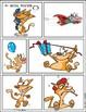 Articulation Comics