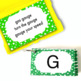 Articulation Phrase Cards BUNDLED (F, L, K, G, S, R, Sh, TH)