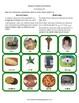 Articulation Worksheets for Vowel Sounds
