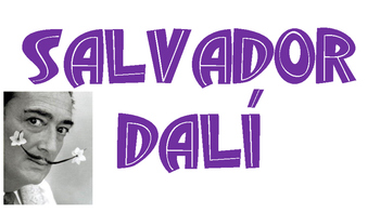 Artists of the Spanish-Speaking World Bundle (BEST VALUE)