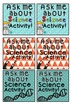 Ask me about tags- back to school preparation BEL10005