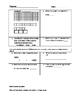 Assessment 2NBT.4