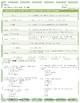 Assessment: Genetics & Heredity Exam