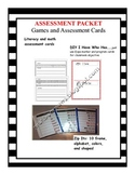 Assessment Pack