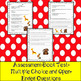 Assessment, Questions, & Vocabulary for Just Juice by Karen Hesse