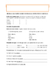 Assessment - Spanish 3 Quiz 1.4: Direct, Indirect, and Dou
