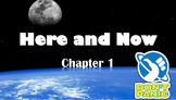 Astronomy: Chapter 1 Our Location in the Universe (Premium