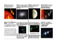 Astronomy Picture Dictionary