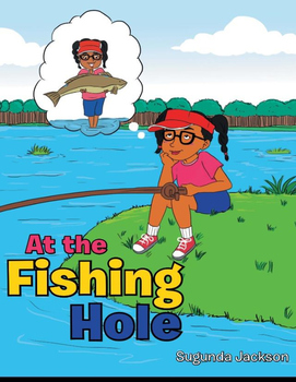 At the Fishing Hole