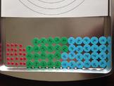 Atom Magnets