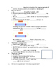 Atomic Theorists Guided Notes Part 2