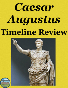 Augustus Timeline Review