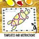 HASS Aboriginal and Torres Strait Islander Bundle History