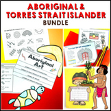 HASS Aboriginal and Torres Strait Islander Bundle History