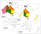 Australia Control Maps and Masters