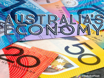 Australia's Economic System