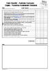 Australian Curriculum Assessment Check-lists for Foundatio