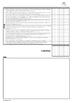 Australian Curriculum Assessment Check-lists for Year 4 -