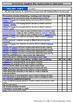Australian Curriculum English v8.1 Year 6 Teacher Tools